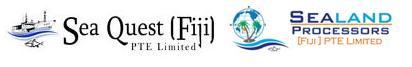 SeaQuest (Fiji)